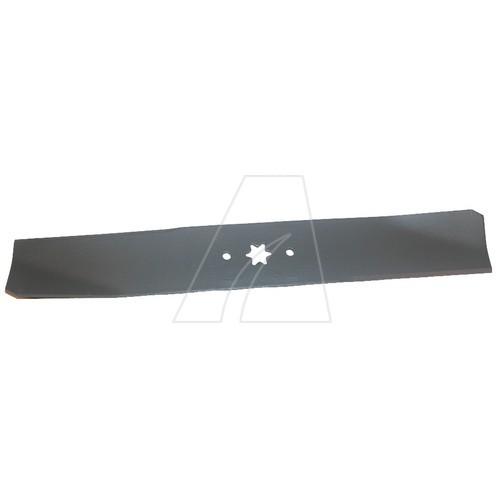 MESSER 19.38'LG (49CM) low lift