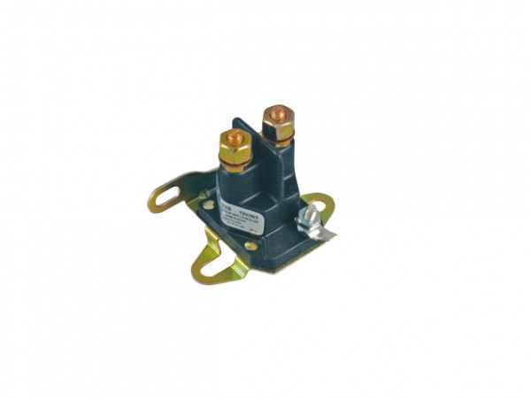 Magnetschalter 12V (1 polig)
