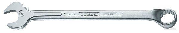 Ringmaulschlüssel 30mm