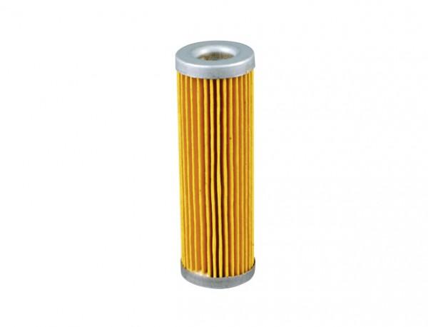 Kraftstofffilter Filtereinsatz