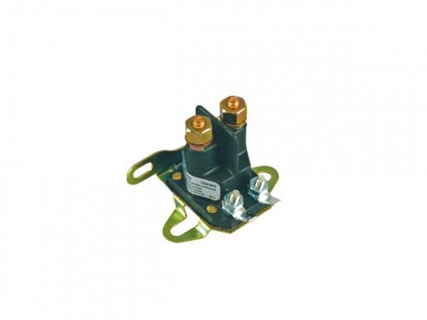 Magnetschalter 12V (2 polig)