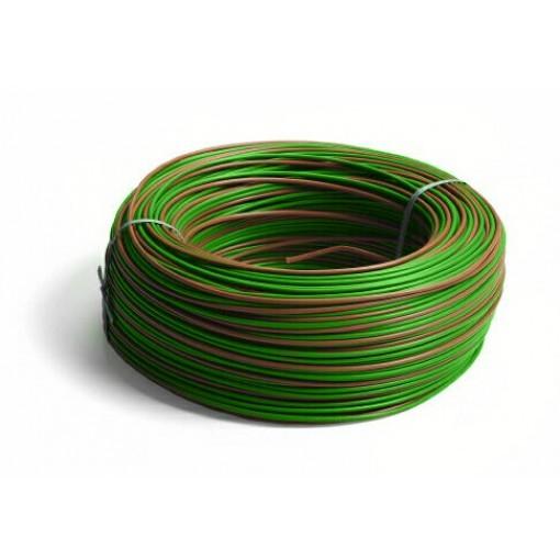 Kabel 300mtr 3mm 1,5mm